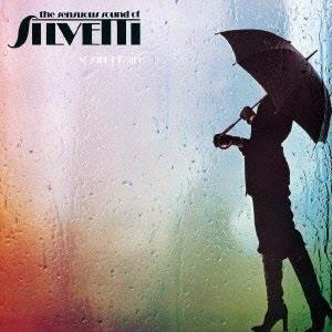 Bebu Silvetti - Spring Rain (Bonustrack, Remastered)