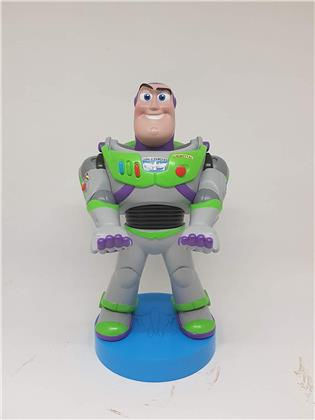 Cable Guy - Buzz Lightyear incl 2-3m Ladekabel