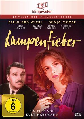Lampenfieber (1960)