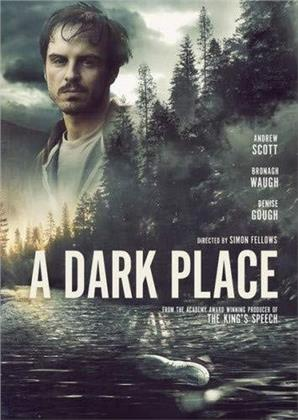 A Dark Place (2018)