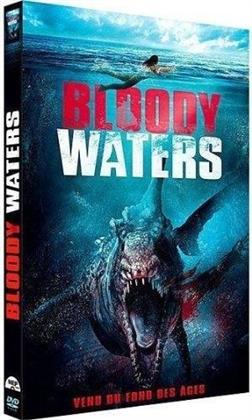 Bloody Waters (2010)