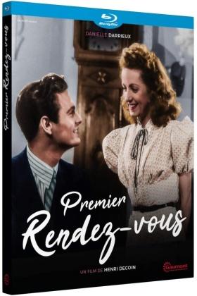 Premier Rendez-vous (1941) (s/w)