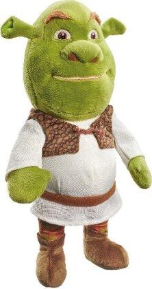 Shrek, Shrek - 25cm