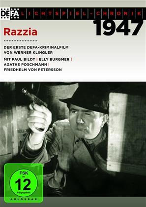 Razzia (1947)