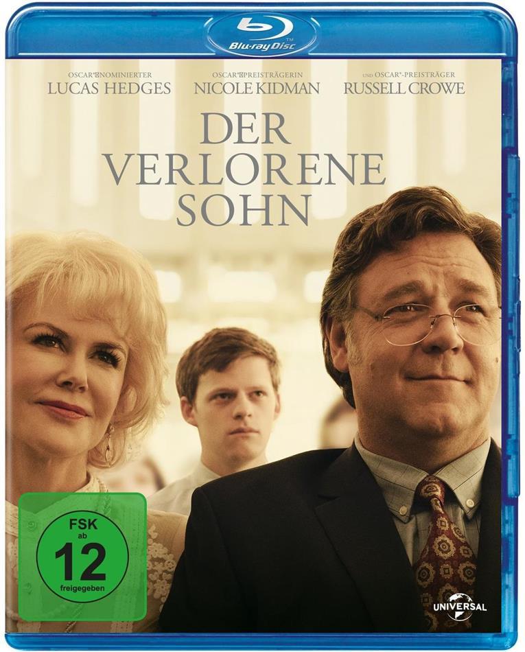 Der verlorene Sohn (2018)