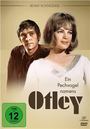 Ein Pechvogel namens Otley (1969) (Filmjuwelen)