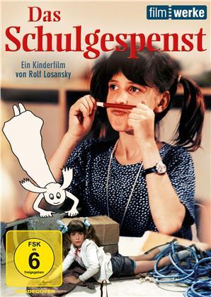 Das Schulgespenst (1986)
