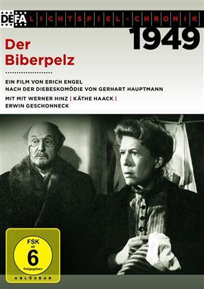 Der Biberpelz (1949)