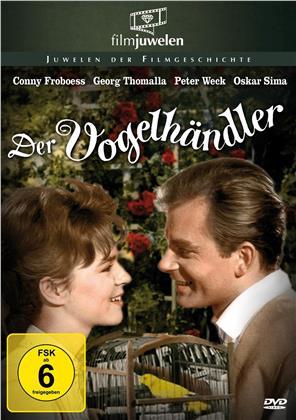 Der Vogelhändler (1962) (Filmjuwelen)