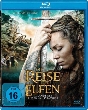 Reise der Elfen (2012)