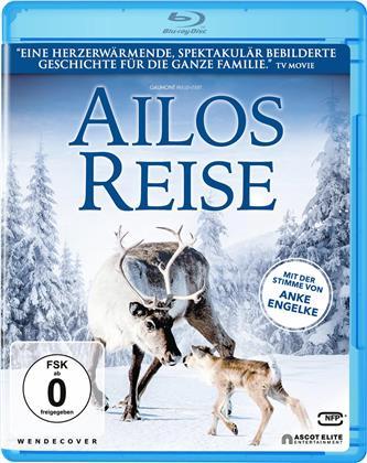 Ailos Reise (2018)