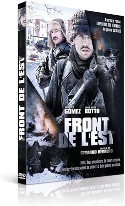 Front de l'Est (2011)