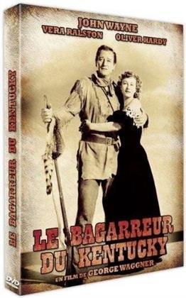 Le Bagarreur du Kentucky (1949)