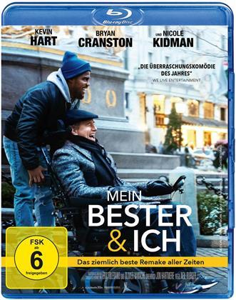 Mein Bester & Ich (2017)