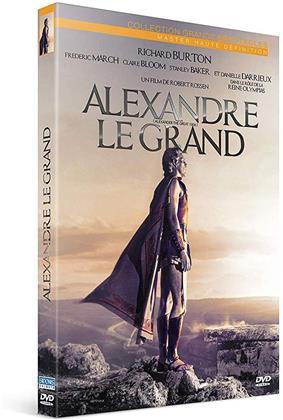 Alexandre le grand (1956)