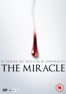 The Miracle - Season 1 (2 DVDs)