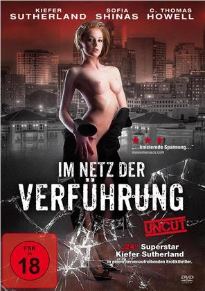 Im Netz der Verführung (1995) (Uncut)