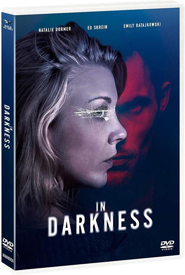 In Darkness - Nell'oscurità (2018)