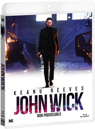 John Wick (2014) (Riedizione)
