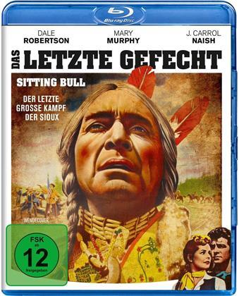 Das letzte Gefecht (1954)