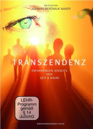 Transzendenz (2019)