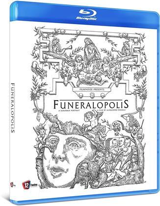 Funeralopolis (2018)