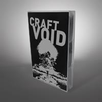 Craft - Void (2019 Reissue)