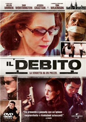 Il debito (2010)