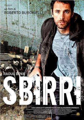 Sbirri (2009) (Neuauflage)
