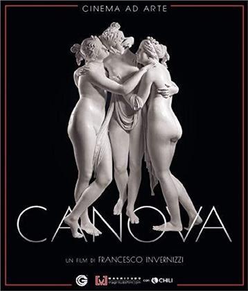 Canova (2019)