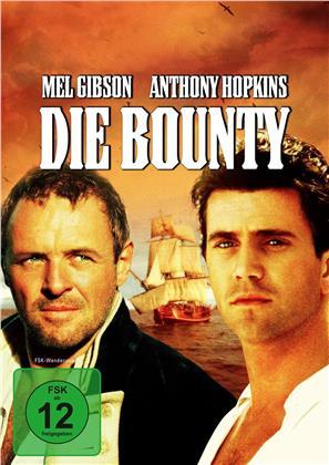 Die Bounty (1984)