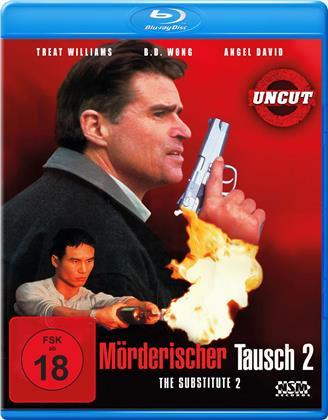 Mörderischer Tausch 2 (1998)
