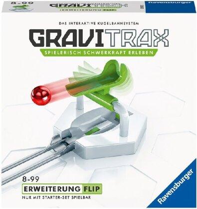 GraviTrax Reverse Crossbow - Erweiterung Flip