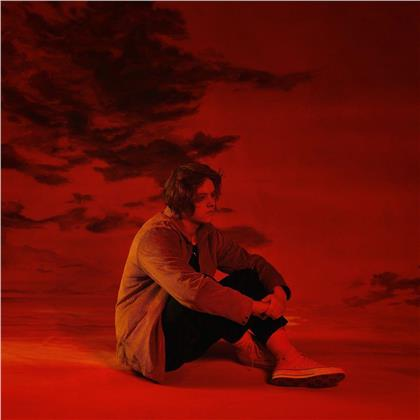 Lewis Capaldi - Divinely Uninspired To A Hellish Extent (Limited Box Edition, 2 CDs)