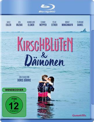 Kirschblüten & Dämonen (2018)