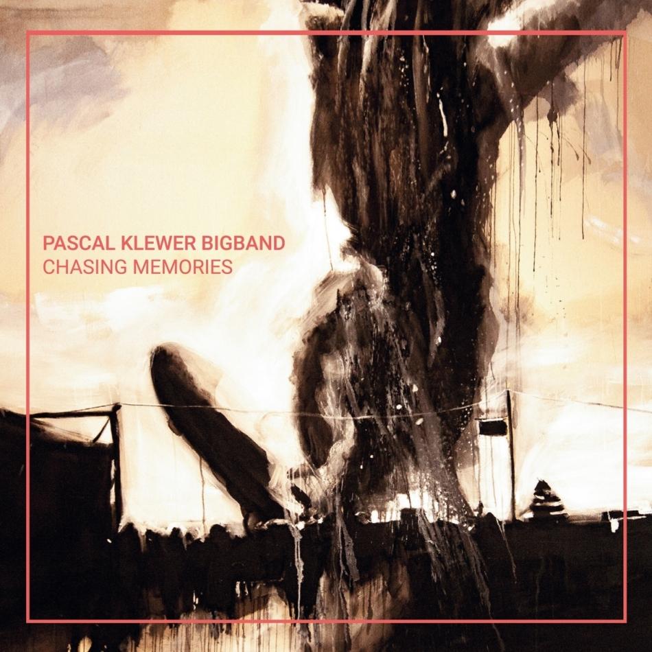Pascal Klewer - Chasing Memories
