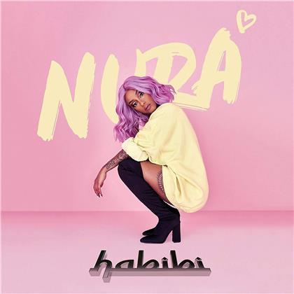 Nura - Habibi