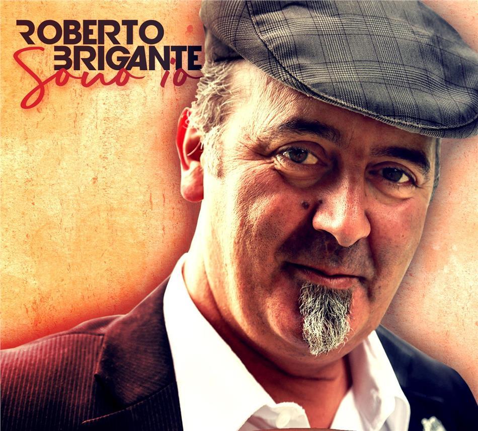 Roberto Brigante - Sono Io