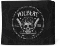 Volbeat - Since 2001 (Wallet)