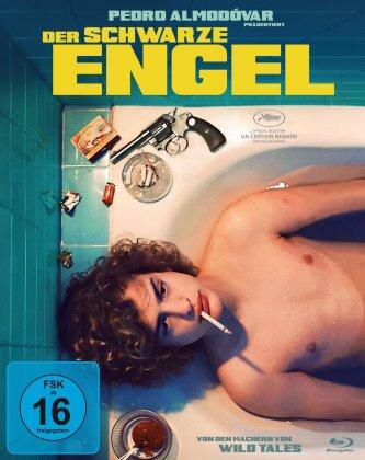 Der schwarze Engel (2018)