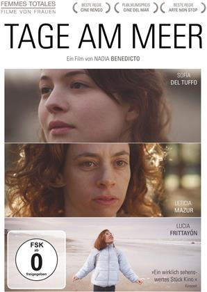 Tage am Meer (2017)
