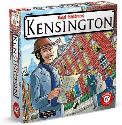 Kensington (mult)