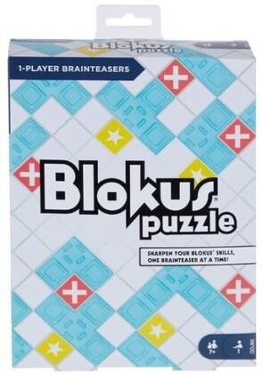 Blokus ONE (Spiel)