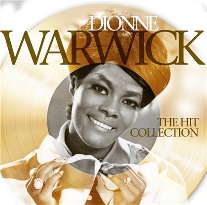 Dionne Warwick - The Hit Collection (2 CDs)