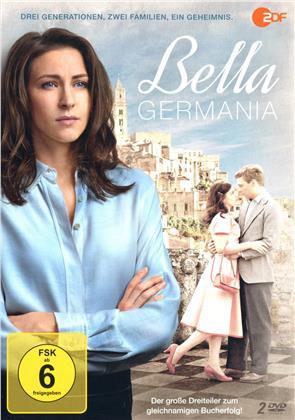 Bella Germania (2 DVDs)