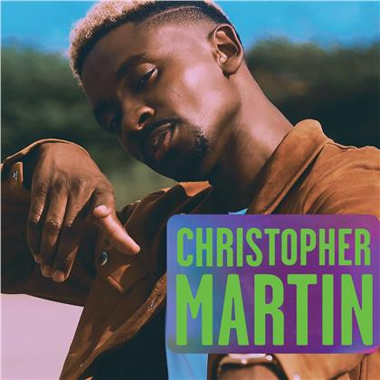 Christopher Martin - And Then