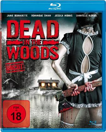 Dead in the Woods (Uncut)
