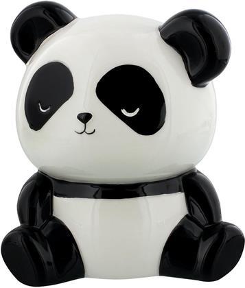 Pandarama Money Box