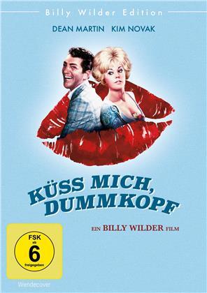 Küss mich, Dummkopf (1964)