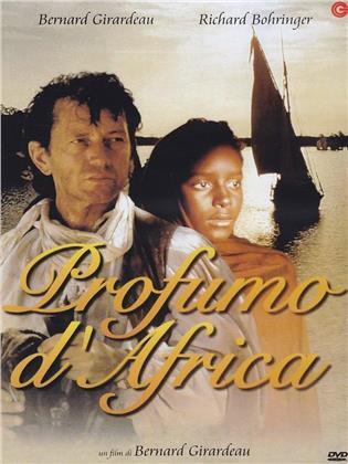 Profumo d'Africa (1996)